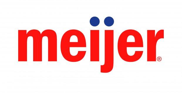 Meijer, meijer deals, meijer logo
