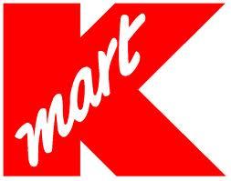 kmart weekly ad, kmart weekly ad, kmart coupon matchups