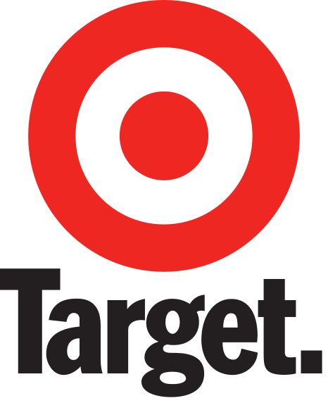 target black friday ad scan, target weekly deals, target gift card deals, target freebies