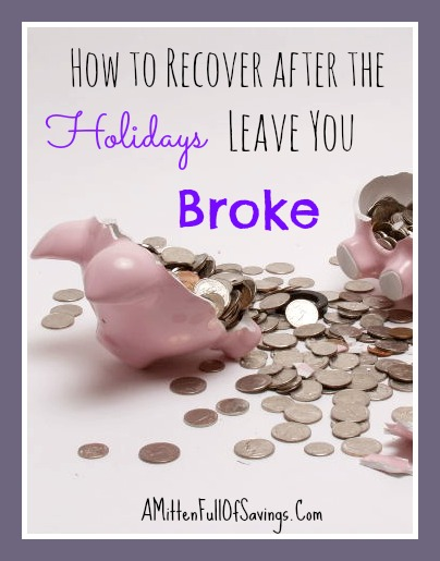 budgeting, how to save, being broke