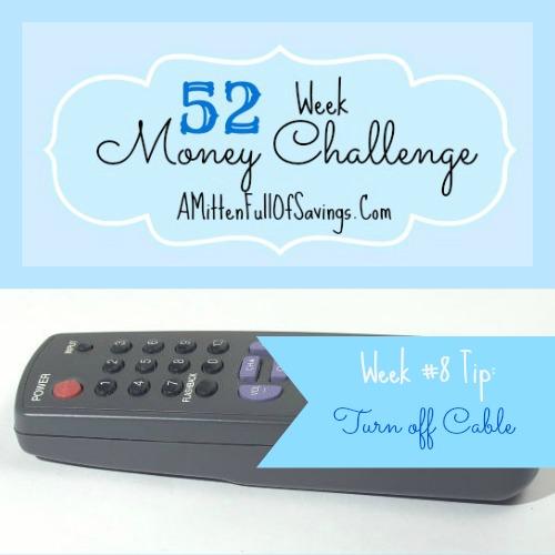 money save ways, 52 week challenge, 52 week money challenge