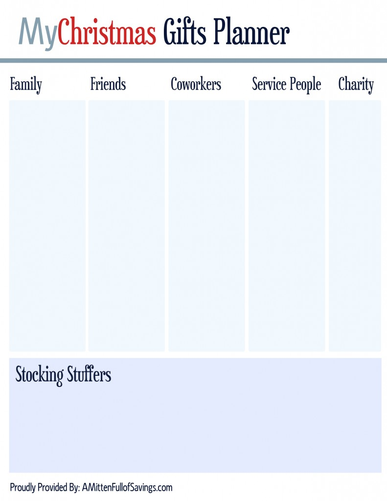 Christmas-Gifts-Planner