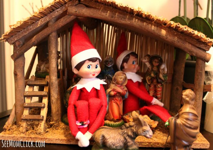 Elf-on-the-Shelf3