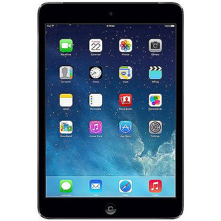 iPad Deals on Black Friday