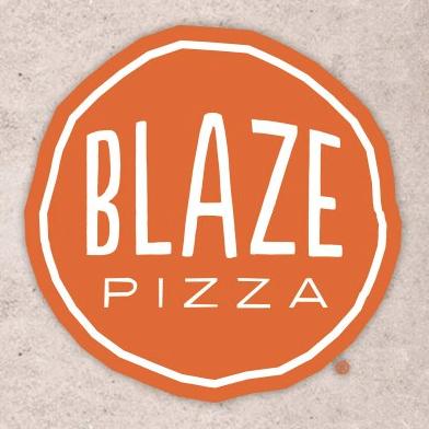 Blaze Pizza BOGO Coupon Offer