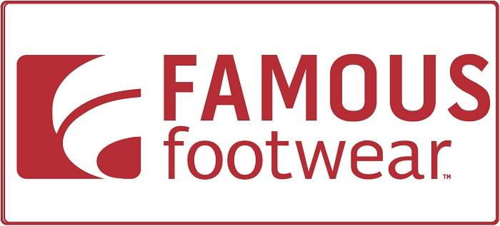 ozono Día zona  Famous Footwear Deal: Up to 60% off Women's Skechers + BOGO 50% Off