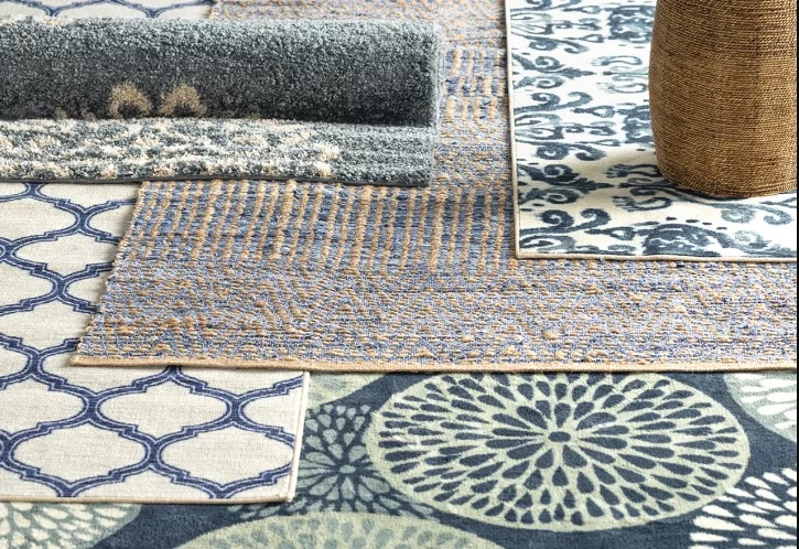Wayfair Online Deal Rugs Up To 70 Off Fresh Outta Time