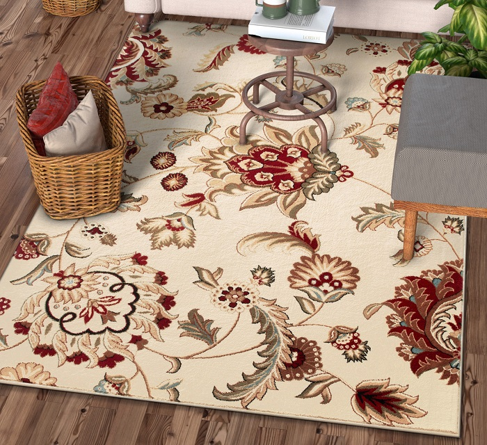 Zulily Online Deal Rugs Up To 70 Off Fresh Outta Time