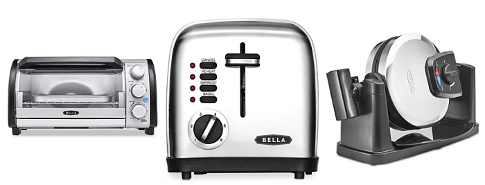 Walmart Online Deal Ninja 4 Quart Air Fryer 69 Fresh