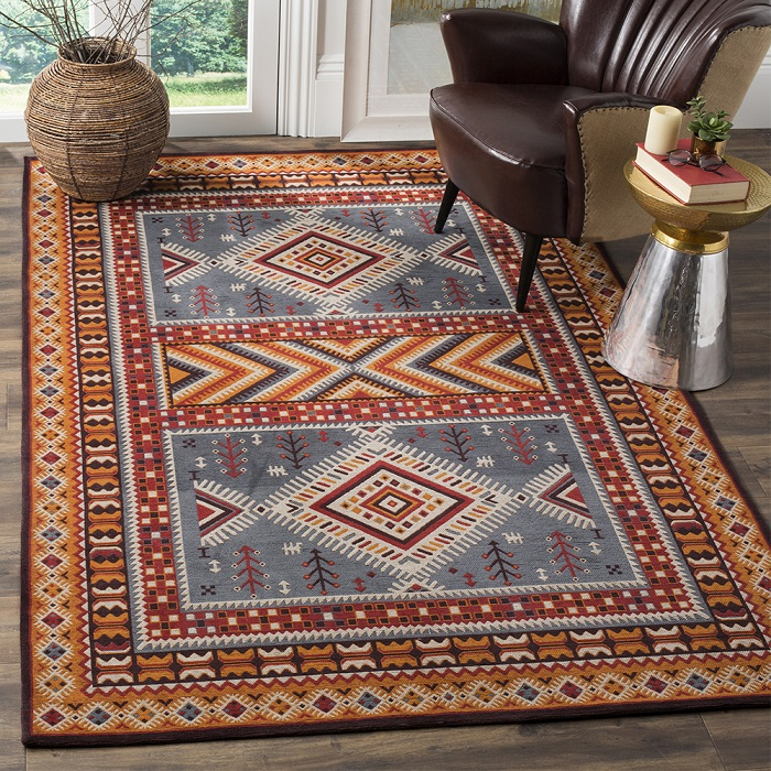 Zulily Online Deal Safavieh Rugs Up To