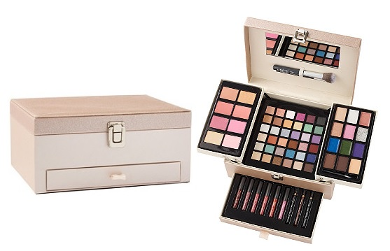 ULTA Online Deal Love Makeup Collection $15.99 Shipped